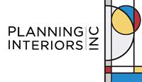 Planning Interiors Inc.