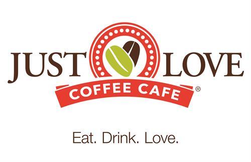 Gallery Image JLC-Cafe-Logo_tag.jpg