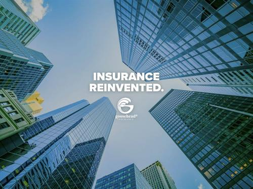 Gallery Image Insurance_reinvented.jpg