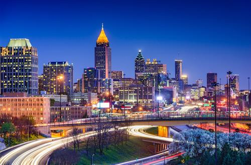 Gallery Image TS-Atlanta-night-resized(1).jpg