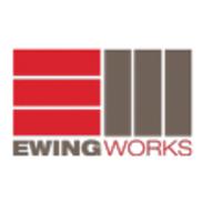 EwingWorks