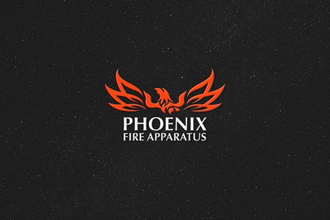 Gallery Image ewingworks_logo_designs_flat_phoenix.jpg