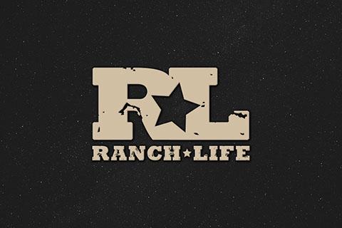 Gallery Image ewingworks_logo_designs_flat_ranchlife.jpg