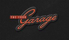 Gallery Image food-garage-logo242x140.jpg