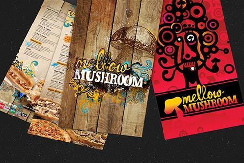 Gallery Image mellow-mushroom-menus.jpg