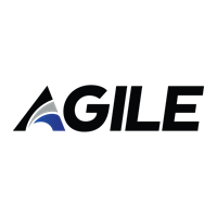 Agile Consulting Group, Inc.