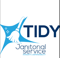 Tidy Janitorial Service LLC