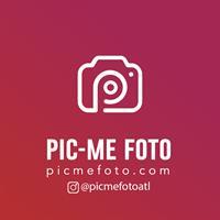 Pic-Me Foto