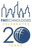 PM Technologies Inc.
