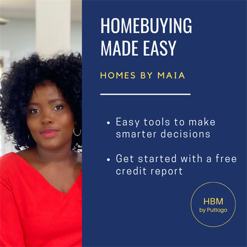 Gallery Image homebuying_made_easy-Social_Media.png