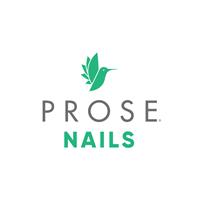 Prose Nails Sandy Springs