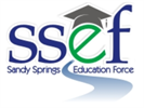 Sandy Springs Education Force