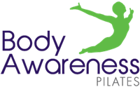 Body Awareness Studio