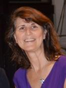 Laura K Schilling, JD, CPA, CFP(r), CSA