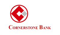 Cornerstone Bank/Roswell Road