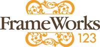 Frameworks 123 LLC