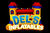 Del's Inflatables LLC