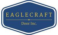 Eaglecraft Door Inc.