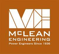 McLean Engineering Company