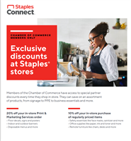 Staples Palm Desert - Palm Desert