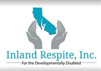 Inland Respite, Inc.