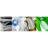 Mandatory State Recycling Laws  (AB 341 and AB 1826) Is Your Business Compliant