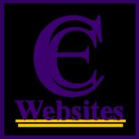 CEWebsites