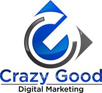 Crazy Good Digital Marketing