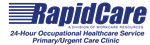 Rapidcare a Division of Workcare Resources