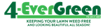 4-Evergreen Lawn Service