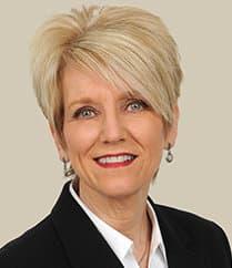 Sonya Burks - Vice President & Assistant Manager of Lending