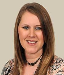 Tara Matheny - Assistant VP & Mortgage Specialist