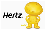 Fettig Rental Company, DBA Hertz