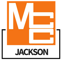 MCC Jackson