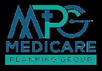 Medicare Planning Group, LLC - Michael Lamb, CFP