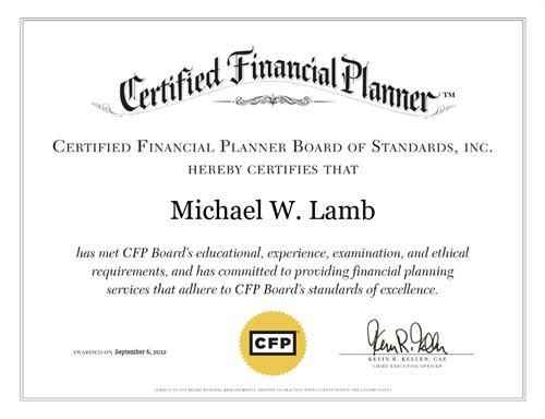 Gallery Image CFP_Certificate.PNG