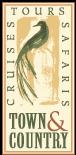 Gallery Image TC_Logo.png