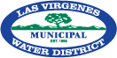 Las Virgenes Municipal Water District