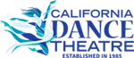 California Dance Theatre