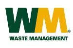 Waste Management / G.I. Industries