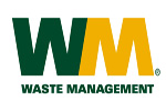 Waste Management / G.I. Industries