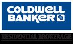 Coldwell Banker / Manos Team Realtors