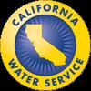 California Water Service Company