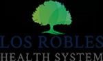 Los Robles Hospital & Medical Center