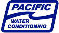 Pacific Water Conditioning