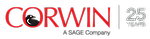 SAGE - Corwin Press