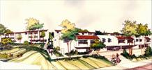 Loma Linda University Student Housing