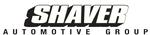 Shaver Automotive Group