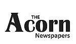 Acorn Newspapers