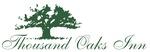 Best Western Plus Thousand Oaks Inn